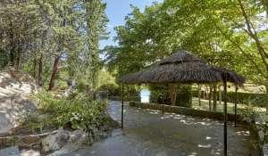 Продажа Шале Galapagar