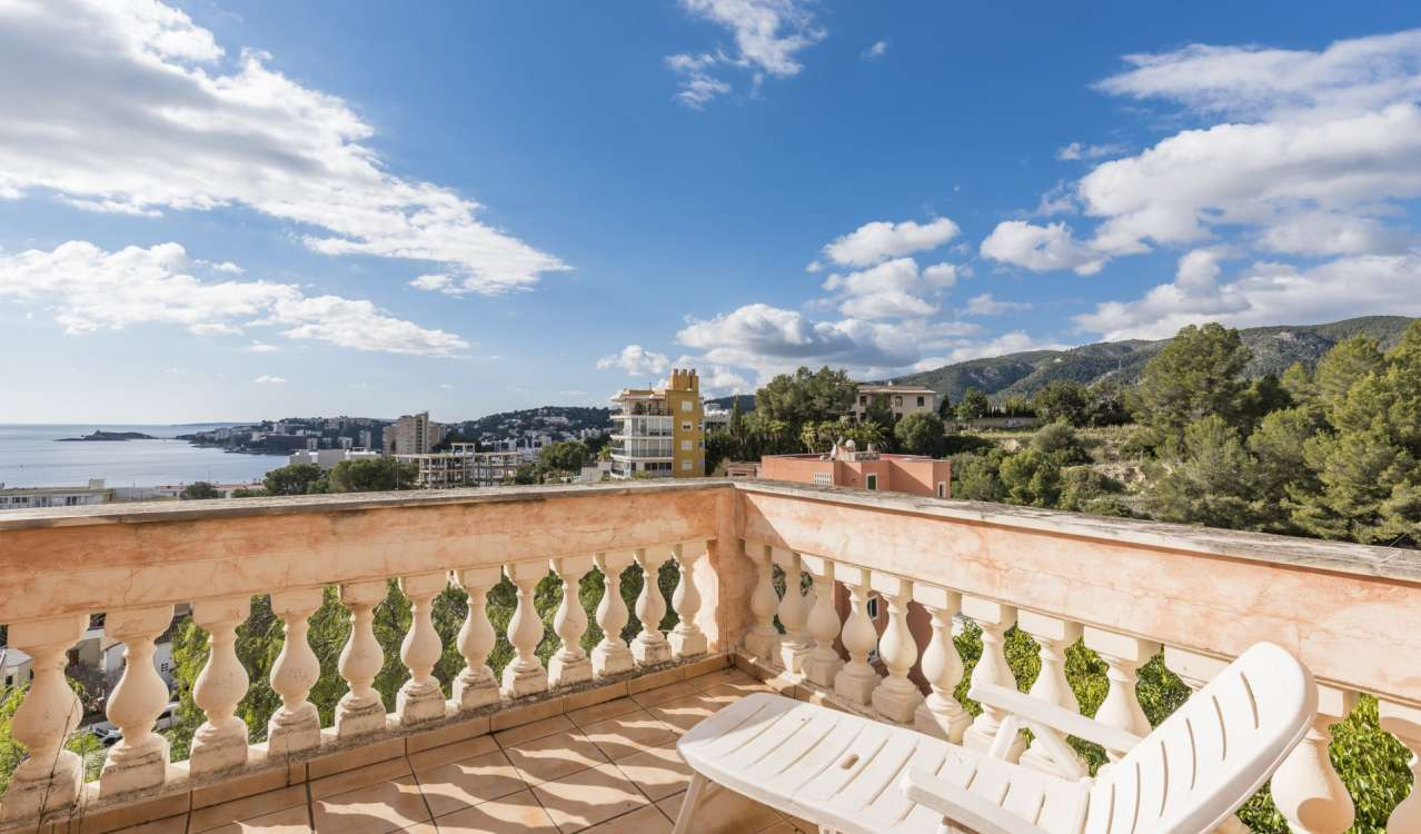 Продажа Шале Palma de Mallorca