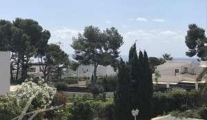 Продажа Шале Sol de Mallorca