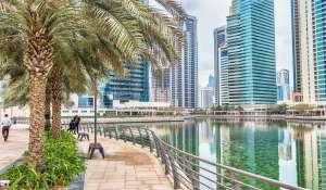 Продажа Студия Jumeirah Lake Towers (JLT)