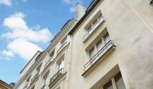 Продажа Студия Paris 5ème