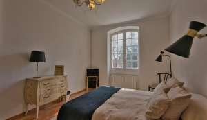 Продажа Таунхаус Aix-en-Provence