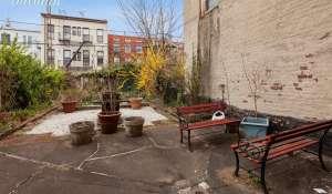 Продажа Таунхаус Brooklyn