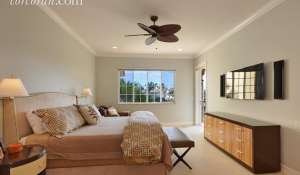 Продажа Таунхаус Delray Beach