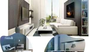 Продажа Таунхаус Doha