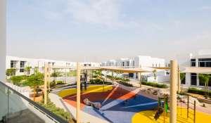 Продажа Таунхаус Dubailand
