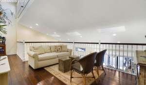 Продажа Таунхаус Ocean Ridge