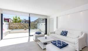 Продажа Таунхаус Palma de Mallorca