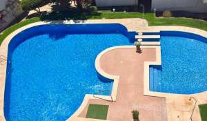 Продажа Таунхаус Sol de Mallorca