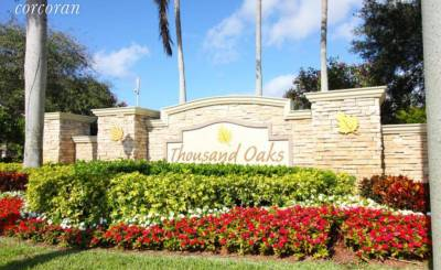 Продажа Таунхаус West Palm Beach