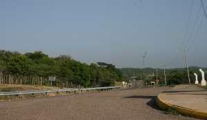 Продажа Участок на застройку Arroyo de Piedra