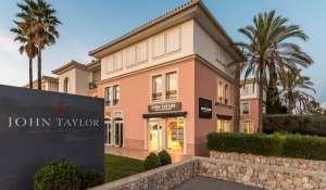 Продажа Участок на застройку Calvià