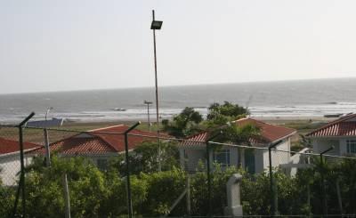 Продажа Участок на застройку Cartagena de Indias