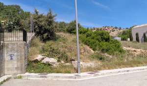 Продажа Участок на застройку Palma de Mallorca