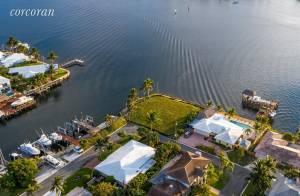 Продажа Участок земли Boynton Beach