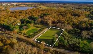 Продажа Участок земли Bridgehampton