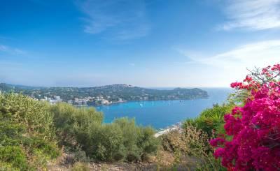 Продажа Участок земли Costa de la Calma