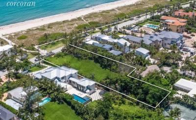 Продажа Участок земли Delray Beach