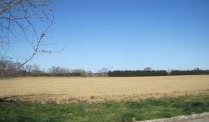 Продажа Участок земли East Hampton