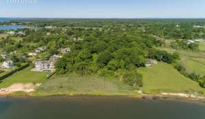 Продажа Участок земли East Moriches