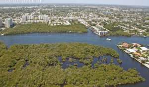 Продажа Участок земли Ocean Ridge