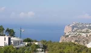 Продажа Участок земли Port d'Andratx