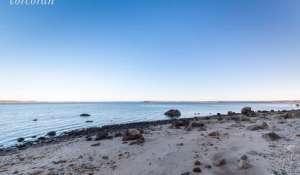 Продажа Участок земли Sag Harbor