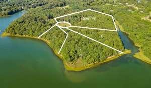 Продажа Участок земли Shelter Island