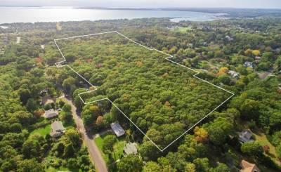 Продажа Участок земли Southold