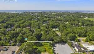 Продажа Участок земли Westhampton Beach