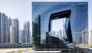 Продажа уровневые апартаменты Business Bay