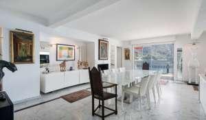 Продажа уровневые апартаменты Èze