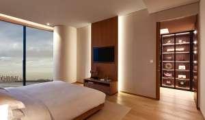 Продажа уровневые апартаменты Palm Jumeirah
