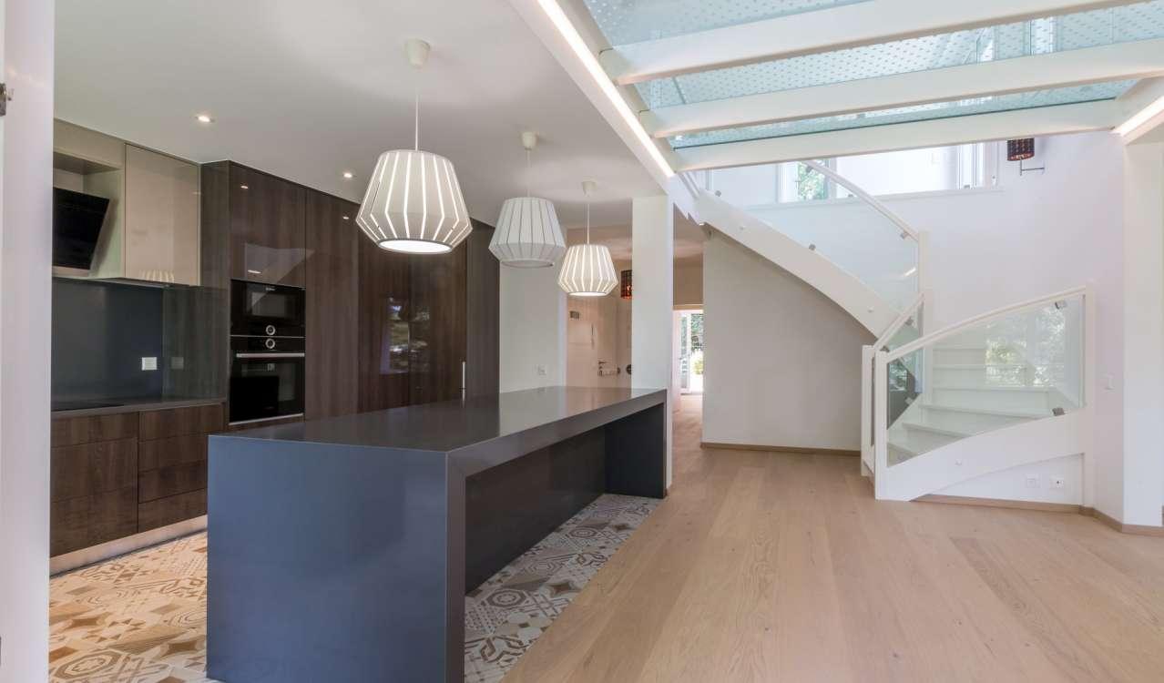 Продажа уровневые апартаменты Versoix