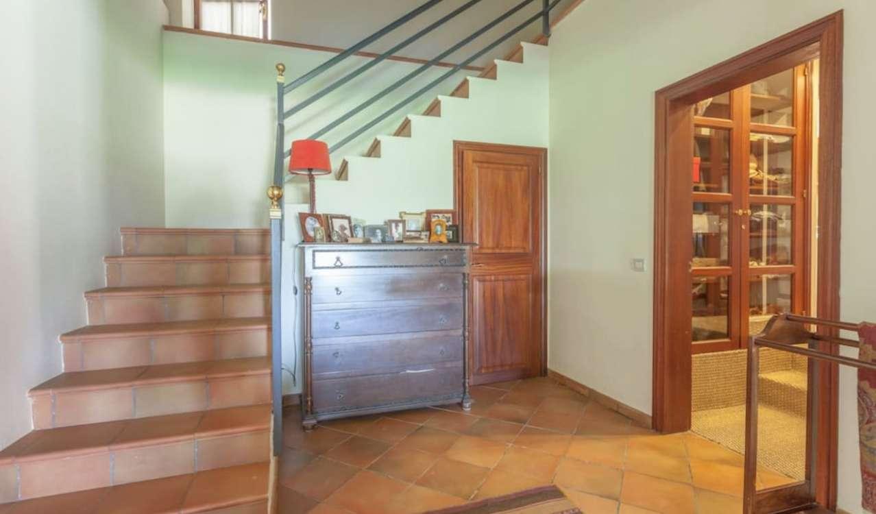 Продажа Усадьба Palma de Mallorca