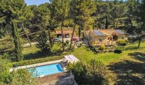 Продажа Вилла Aix-en-Provence
