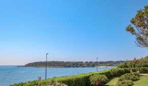 Продажа Вилла Antibes