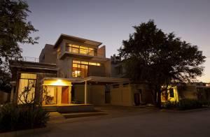 Продажа Вилла Bengaluru
