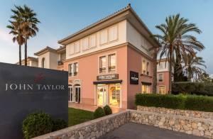 Продажа Вилла Calvià