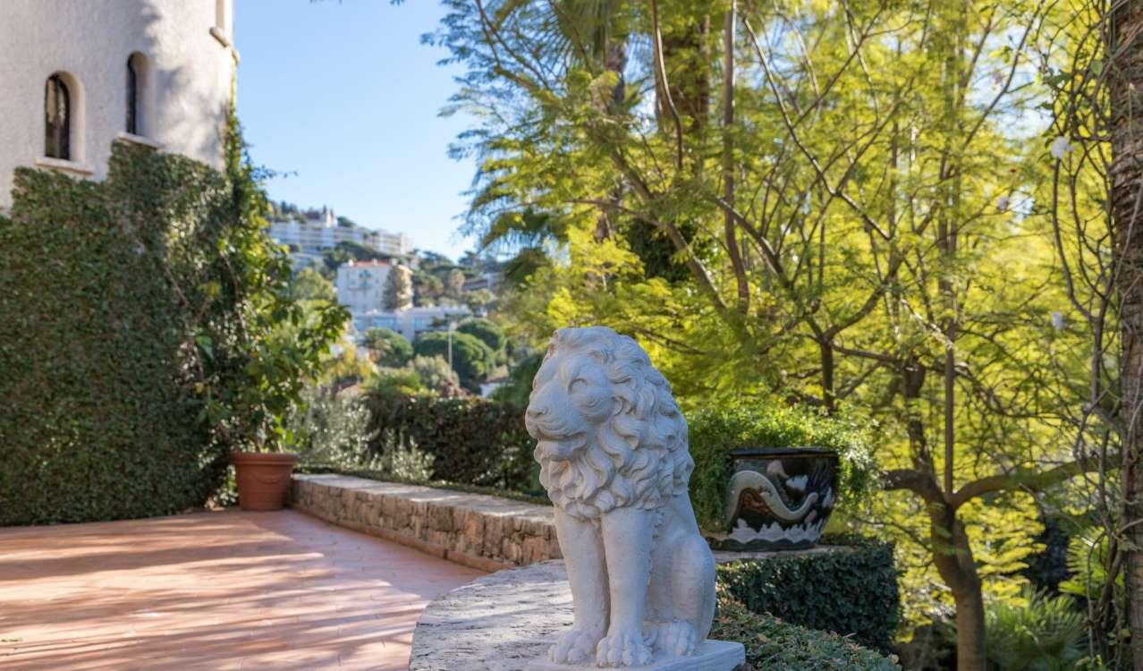 Продажа Вилла Cannes