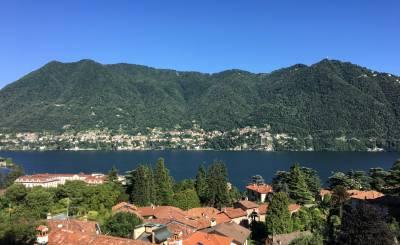 Бари италия купить недвижимость в