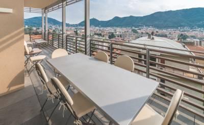 Недвижимость италии озеро цены