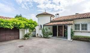 Продажа Вилла Crans-près-Céligny