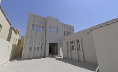 Продажа Вилла Doha