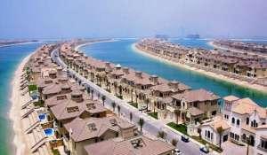 Продажа Вилла Dubai