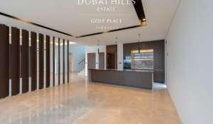 Продажа Вилла Dubai Hills Estate