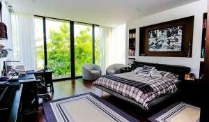 Продажа Вилла Emirates Hills