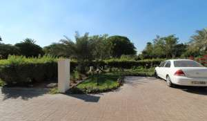Продажа Вилла Jumeirah Islands