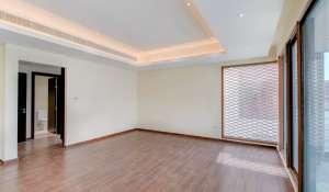 Продажа Вилла Meydan City