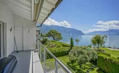 Продажа Вилла Montreux